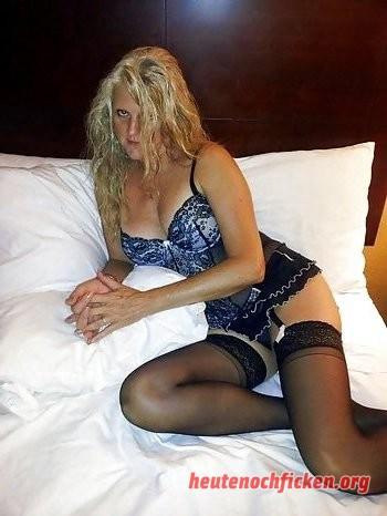sexgeiles Luder sucht spontane Sextreffen